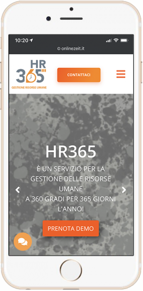 mobile-site_new